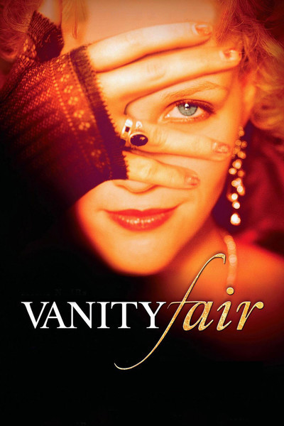 Vanity Fair (2004) Dual Audio Hindi 450MB BluRay 480p x264