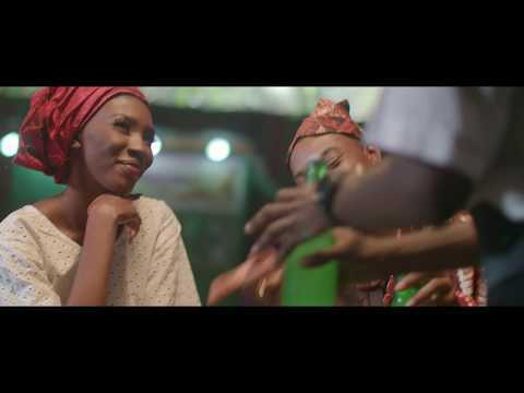 VIDEO: Solidstar – Emi O Mo (Download)