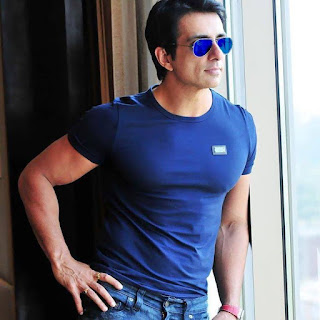 Sonu Sood wife, movies, age, height, actor, family, biography, upcoming movies, date of birth, birthday, father, films, jackie chan, caste, images, new movie