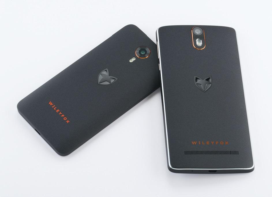 IFA-2017-Nuovi-Windows-Mobile-Phone