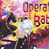 Operation Babel New Tokyo Legacy-DARKSiDER