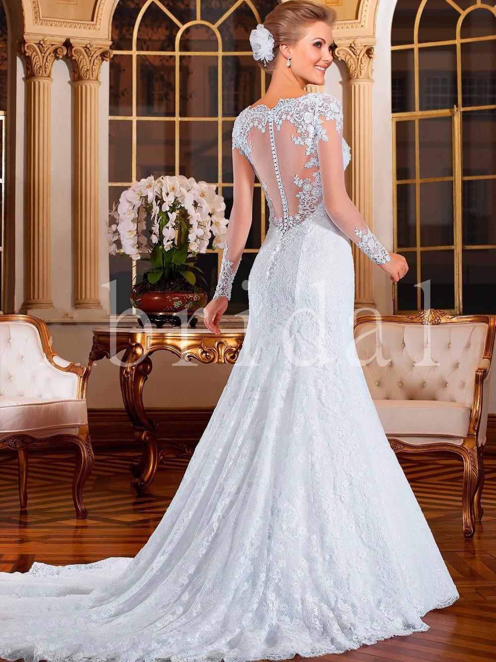 Free Wedding Fonts For Your Diy Invitations: Crochet Wedding Dress Patterns Free