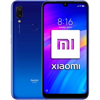 Xiaomi Redmi 7 32G