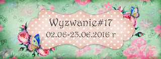 http://like-chellenges.blogspot.com/search/label/wyzwanie%20%2317