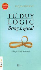 Tư Duy Logic - D.Q.McInery