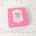 Etude House Blotting Paper Pact
