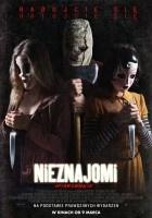 http://www.filmweb.pl/film/Nieznajomi%3A+Ofiarowanie-2018-507626