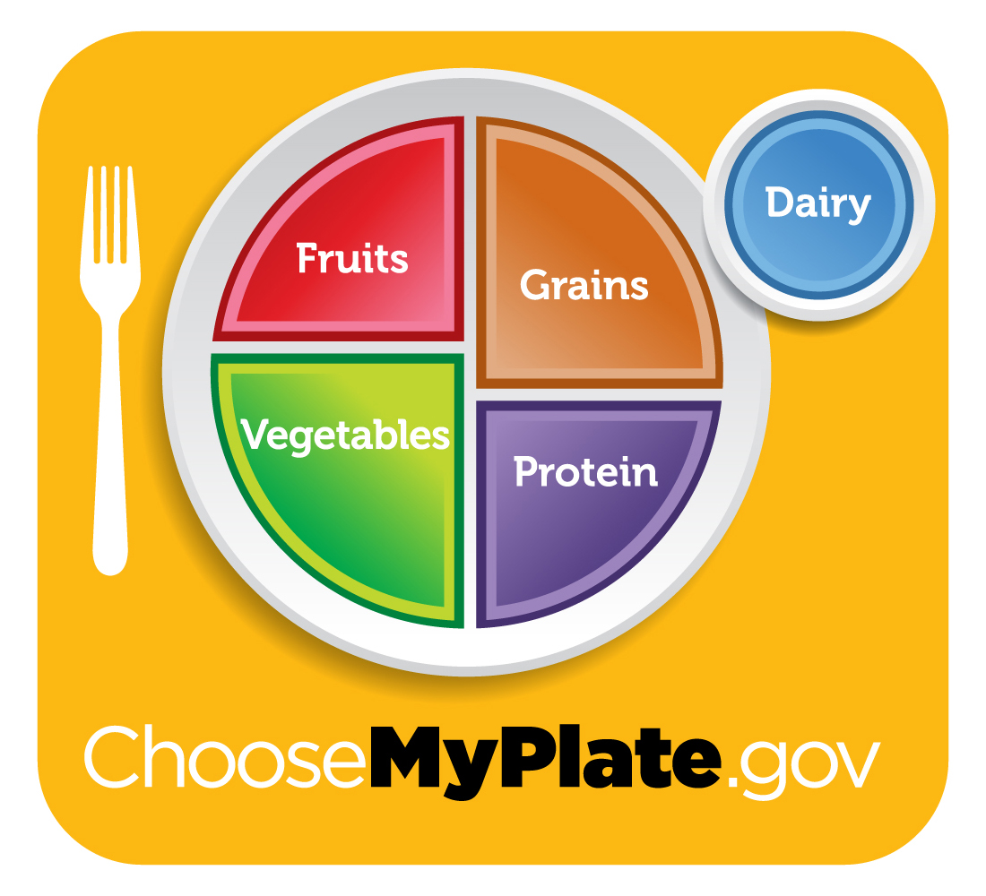 Vegan Debauchery The Four Basic Food Groups Smoothie