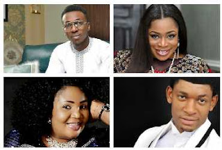 top-10-richest-best-gospel-musicians-in-nigeria