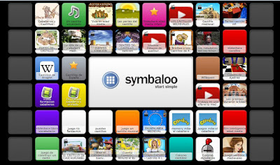 https://www.symbaloo.com/mix/proyectocastillosinfant