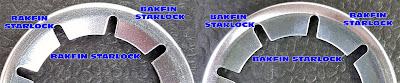 bakfin-starlock-original