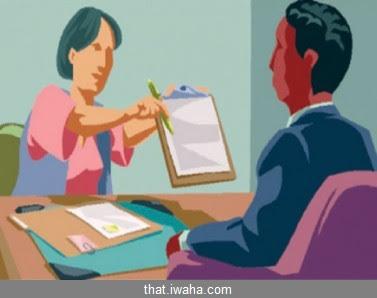 طرق فعالة لفن التفاوض في العمل