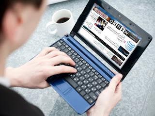 harga perbedaan laptop dan notebook,perbedaan laptop dan notebook asus,perbedaan laptop dan notebook dan netbook,