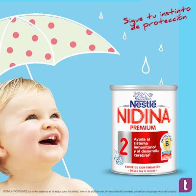 Nidina-2