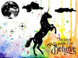 http://www.craftallday.co.uk/visible-image-believe-in-unicorns/