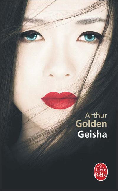 http://passion-d-ecrire.blogspot.fr/2013/02/critique-litteraire-geisha.html