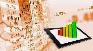 Pengertian Kebijakan Moneter (Monetary Policy)