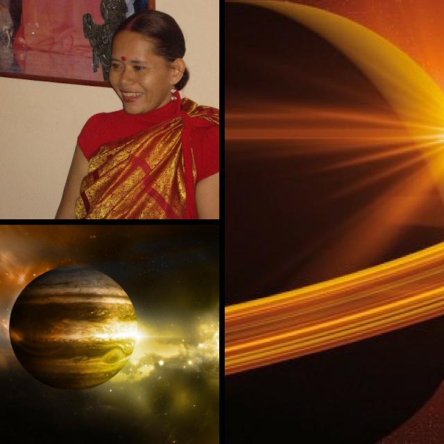 mars western astrology, western and vedic astrology, transpersonal planets, mangal dosha western astrology, western astrologer