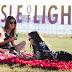 """""""Isle Of Light"""", dos días de pura música en Sansoucí"""
