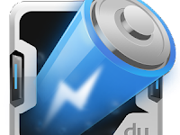 DU Battery Saver Pro v.4.4.5.1 APK Gratis