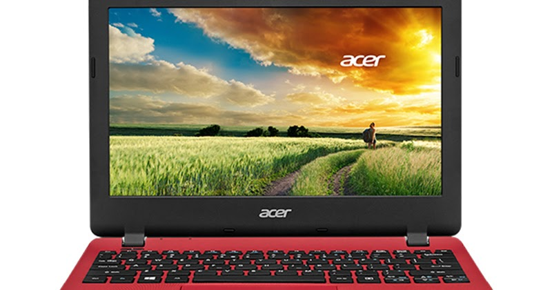 ACER ASPIRE ONE 1-132 REALTEK AUDIO WINDOWS 10 DRIVERS DOWNLOAD