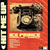 """[Song] Ice Prince – """"Hit Me Up"""" ft. PatrickXXLee & Straffitti"""