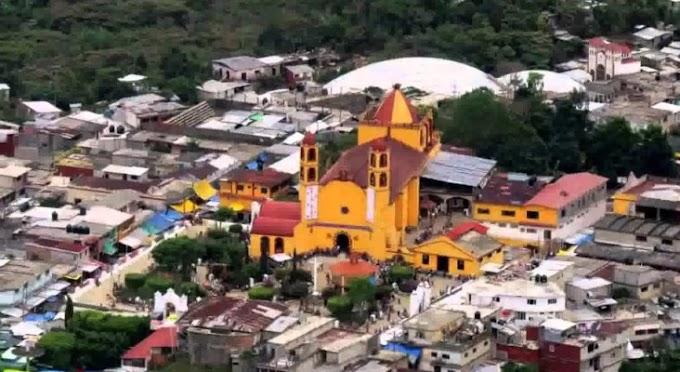 No se permitirá la instalación de casillas en Tila, Chiapas