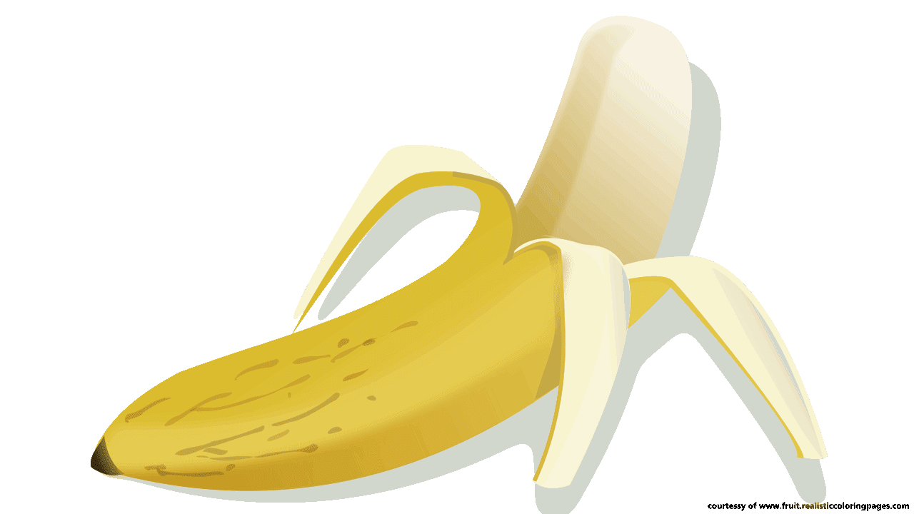 30 amazing look banana clipart download it for free fruit names