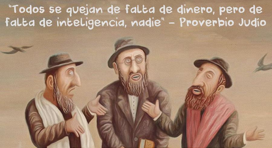 Resultado de imagen para proverbios judios