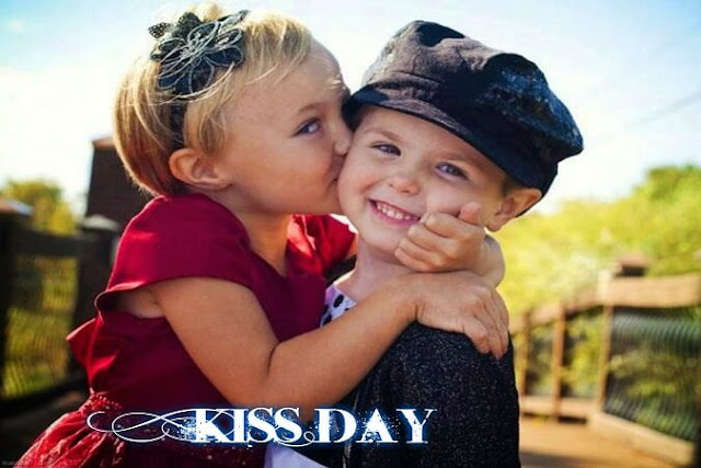 Kiss Day Images 2017 for Boyfriend