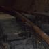 I lavori di manutenzione straordinaria alla Metro C