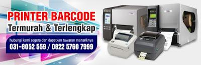Harga Printer Kartu Anggota
