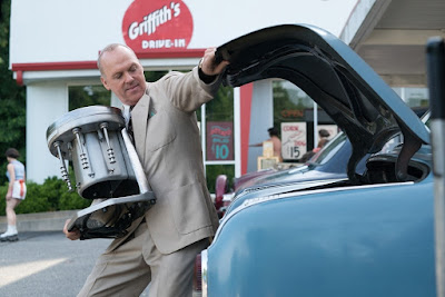 Michael Keaton in The Founder (4)