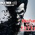 #579 Distúrbio MCs Web #ESPECIAL