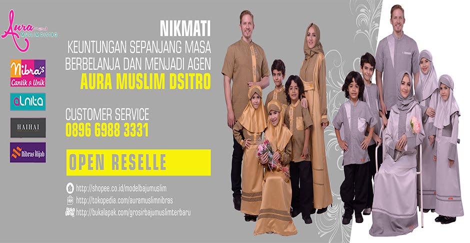 Agen Gamis Anak Labella Di Jakarta Lubuk Linggau 8f27c8f325
