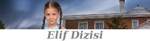 Ver Elif novela turca hablado en español