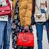 美 밀레니어스 명품 쇼핑 패턴 변화