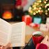 Livros para ler e oferecer neste natal | Christmas Book Gift's