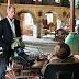 A&E exibe o último episódio de NCIS: Los Angeles com a participação de Miguel Ferrer