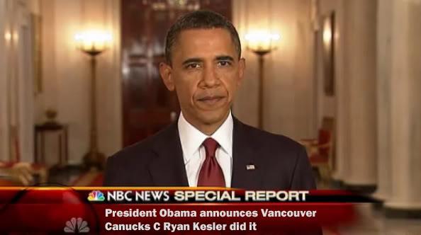 ObamaKeslerDidIt.jpg