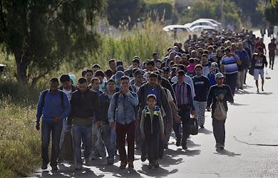 https://3.bp.blogspot.com/-1RC63N8ocuw/WE2DvTa0z9I/AAAAAAAEJcQ/wHnMQD5q3lYi46_q2C6H0Ug1vZT7hTivQCLcB/s1600/migrants-1.jpg