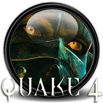 Quake 4 Free Download PC Game Full Version
