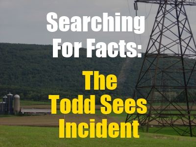 Todd sees autopsy report