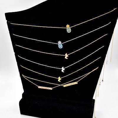 https://lebijoulb.patternbyetsy.com/shop/19725290/fashion-necklaces