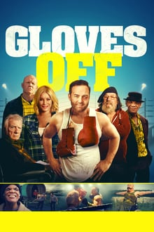 Watch Gloves Off Online Free in HD