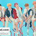 BTS Concert Tickets at NY Mets Stadium (Citi Field) Flushing, New York United States Sold Out