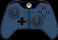 forza xbox one controller