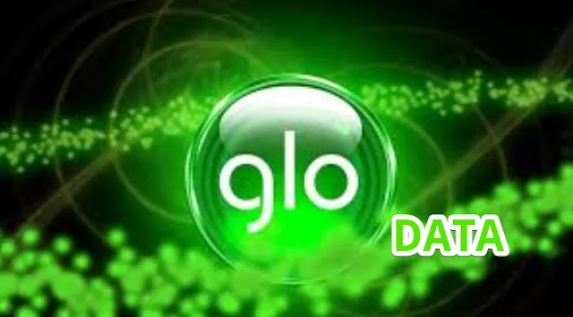 Cheapest Data Ever On Glo Network Only+ Free 1.5GB Giveaway