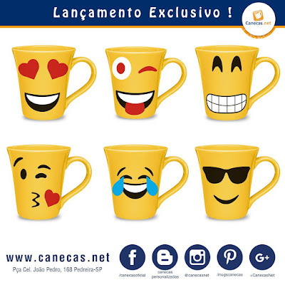 https://www.canecas.net/collections/canecas-de-emojis