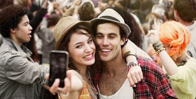 Tips Menghindari Sahabat Menjadi Cinta